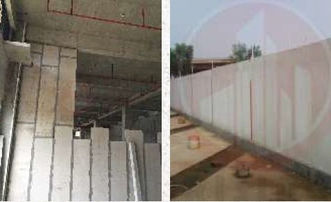 Rising EPS cement Panels in Mumbai-02