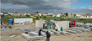 Construction (4)