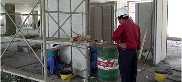 Construction Company in Pune (4)