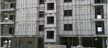 High Rise Construction (4)