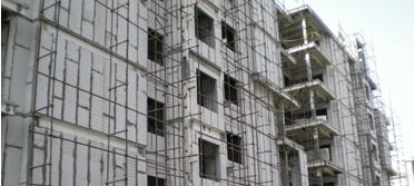 High Rise Construction (5)