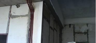 High Rise Construction (6)