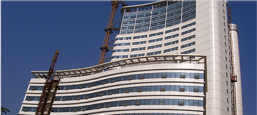 Hospital Construction Service (1)