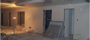 Hospital Construction Service (3)
