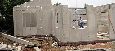 Top Construction Companies (9)