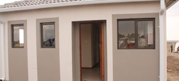 low-cost-housing-2