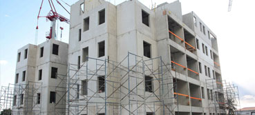 low-cost-housing-6